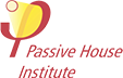 Passive House Institute - logo
